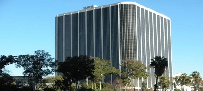 Los Angeles USD
