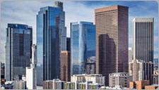 LA County Internal Services